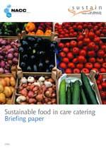 NACC paper - cover