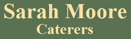Sarah Moore Artisan Caterers