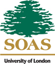 SOAS - The School for Oriental and African Studies