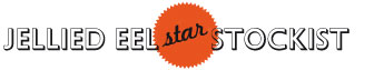 Star Stockist