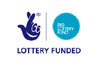 Funded by Lottery Fund