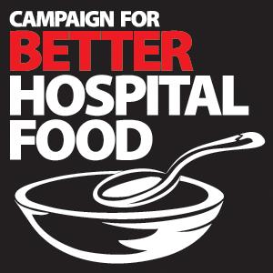 Better Hospital Food