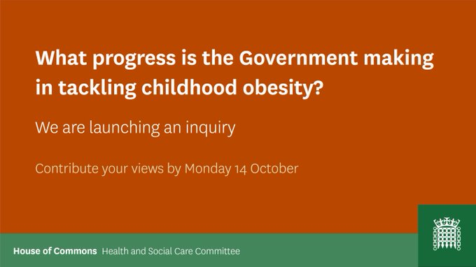 Copyright: Health and Social Care Committee