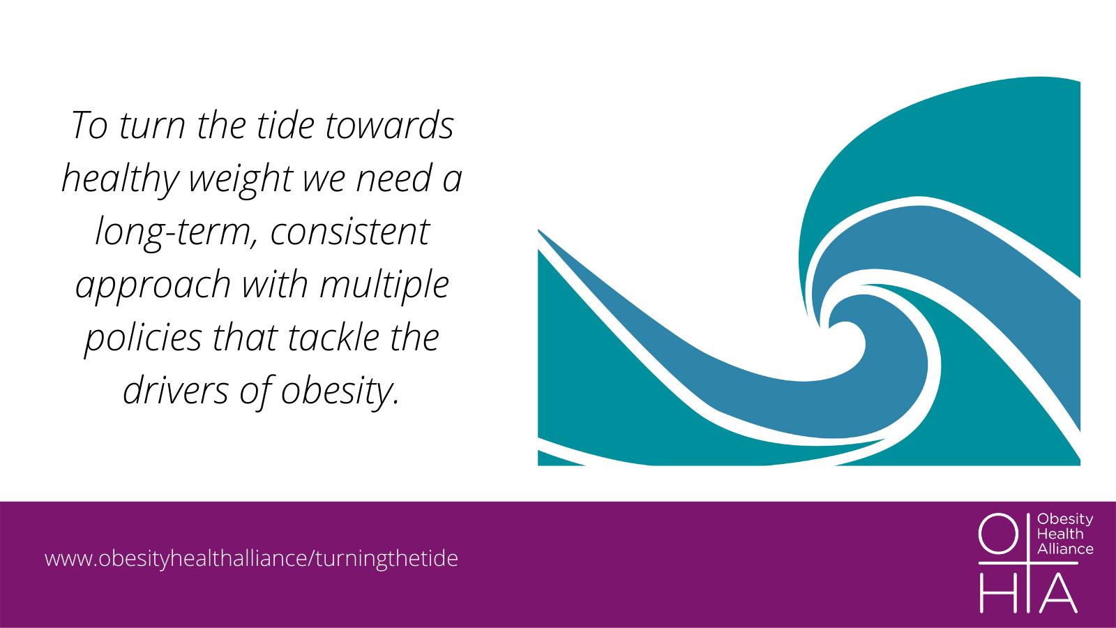 Credit: Obesity Health Alliance
