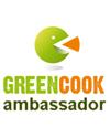 GreenCook Food Waste Ambassadors