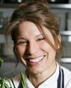 Maria Elia, GreenCook Food Waste Ambassador