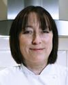 Sarah Moore, GreenCook Food Waste Ambassador