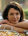Thomasina Miers, GreenCook Food Waste Ambassador