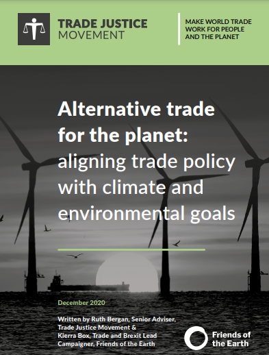 Alternative-Trade-For-The-Planet-c-Trade-Justice-Movement