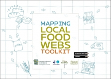 Mapping Local Food Webs Toolkit