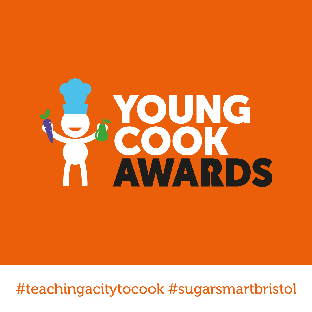 teaching a city to cook, sugar smart bristol, young cook of the year, young people, cooking, fresh, seasonal, healthy, josh eggleton, adrian kirikmaa, barny haughton, girl guides, gloucestershire county cricket club, 91 ways
