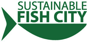 Sustainable Fish City