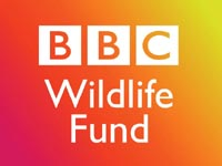 BBC Wildlife Fund