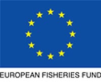 European Fisheries Fund