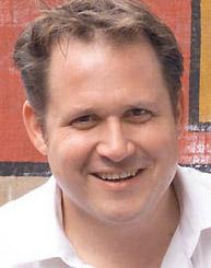 Henry Dimbleby, Leon Restaurants