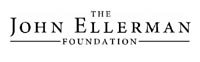 The John Ellerman Foundation