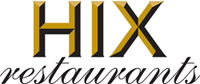 HIX Restaurants
