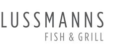 Lussmanns Fish and Grill