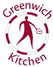 Greenwich Kitchen