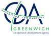 Greenwich Cooperative Development Agency