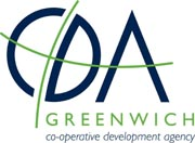 Greenwich Cooperative Development Agency
