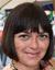 Jenny Linford, Food Writer