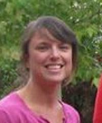 Mel Taylor, Greenwich Cooperative Development Agency