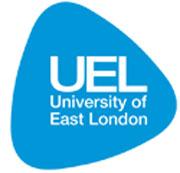 UEL - University of East London