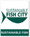 Sustainable fish