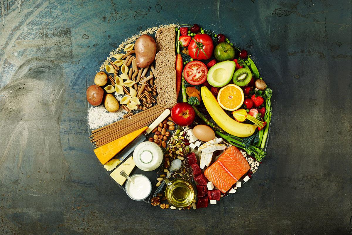 Balanced-food-credit-Jamie-Oliver