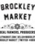 Brockley Market - the first market to sign up to a Food Legacy pledge