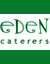 Eden Caterers
