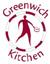 Greenwich Kitchen