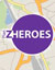 Plan ZHeroes help businesses donate food waste to charity