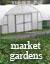 Restaurants support Salop market garden's disabled growers