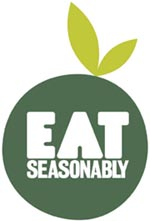 Eat Seasonably