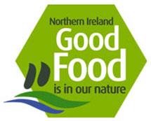 Northern Ireland Good Food