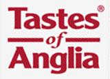 Tastes of Anglia