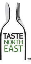 Taste North East