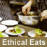 Ethical Eats
