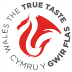Wales the True Taste