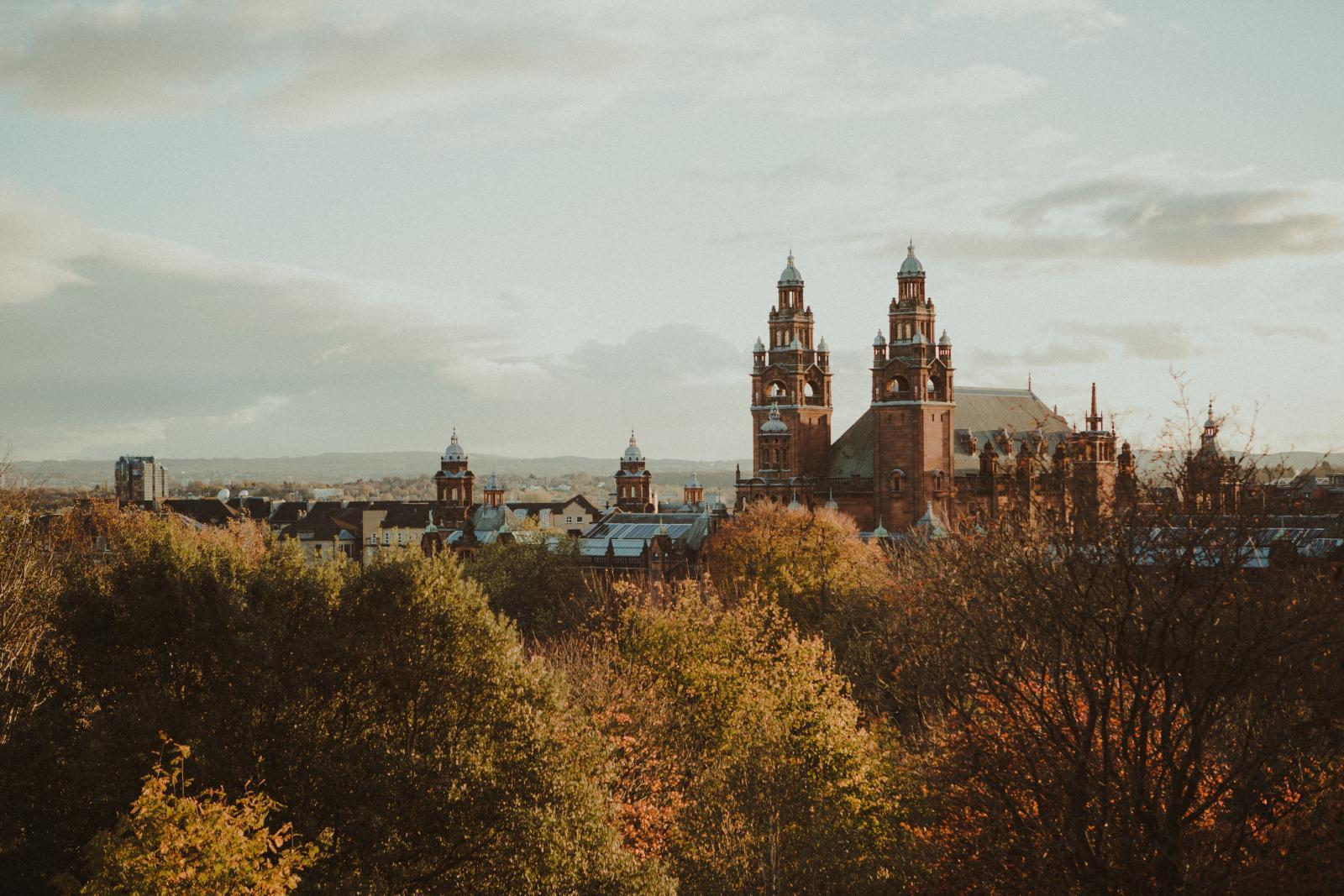 Photo by Anna Urlapova from Pexels