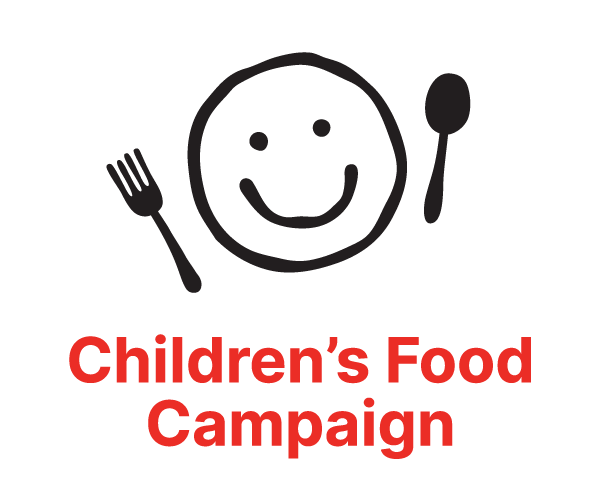 Children's Food Campaign
