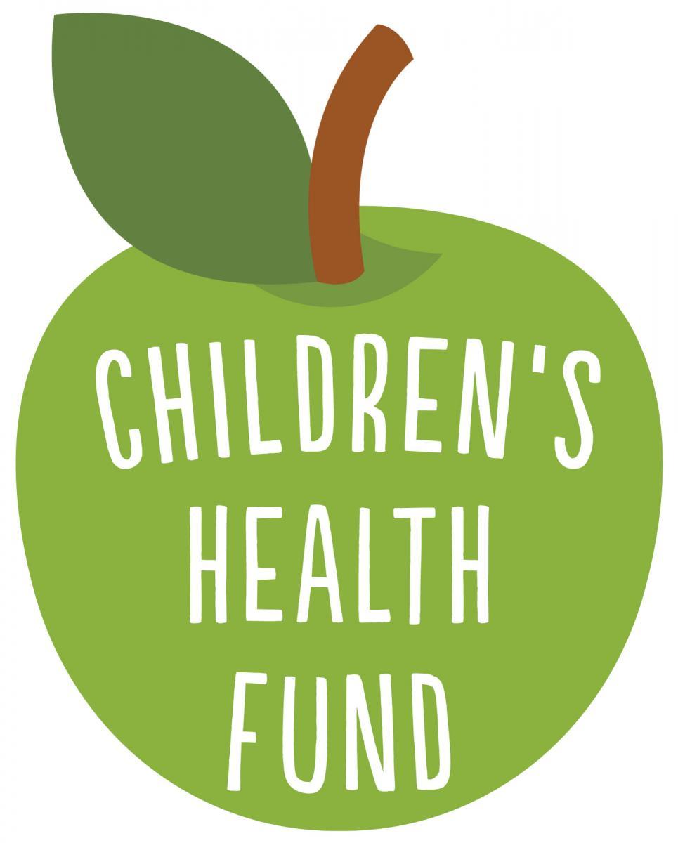 Children S Health: Children's Health Fund Grant Announcements