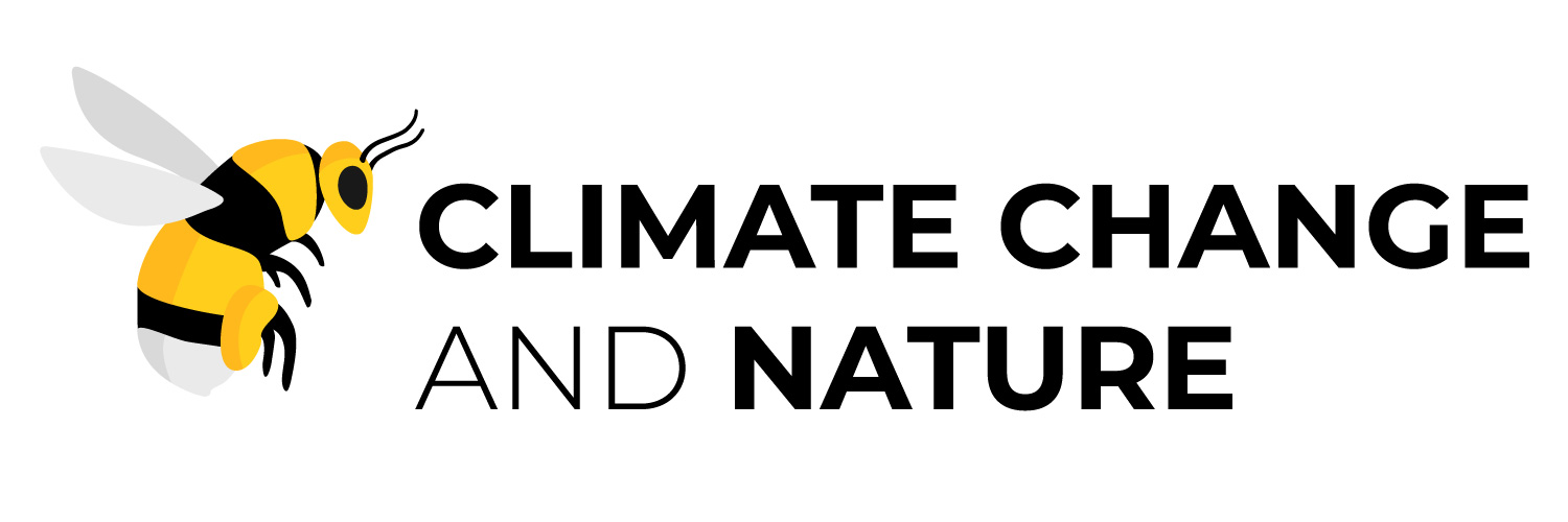 Climate Change and Nature
