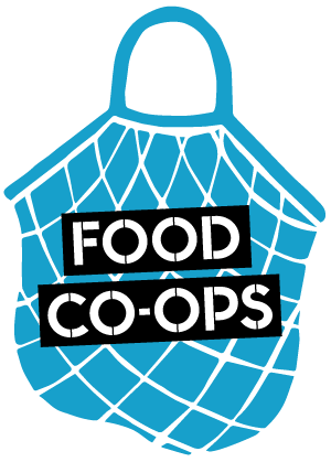 Food co-ops toolkit
