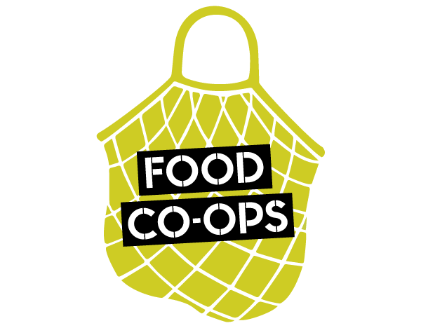 Food co-ops