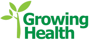 Growing Health