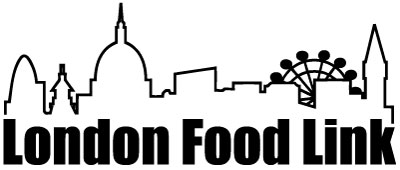 London Food Link