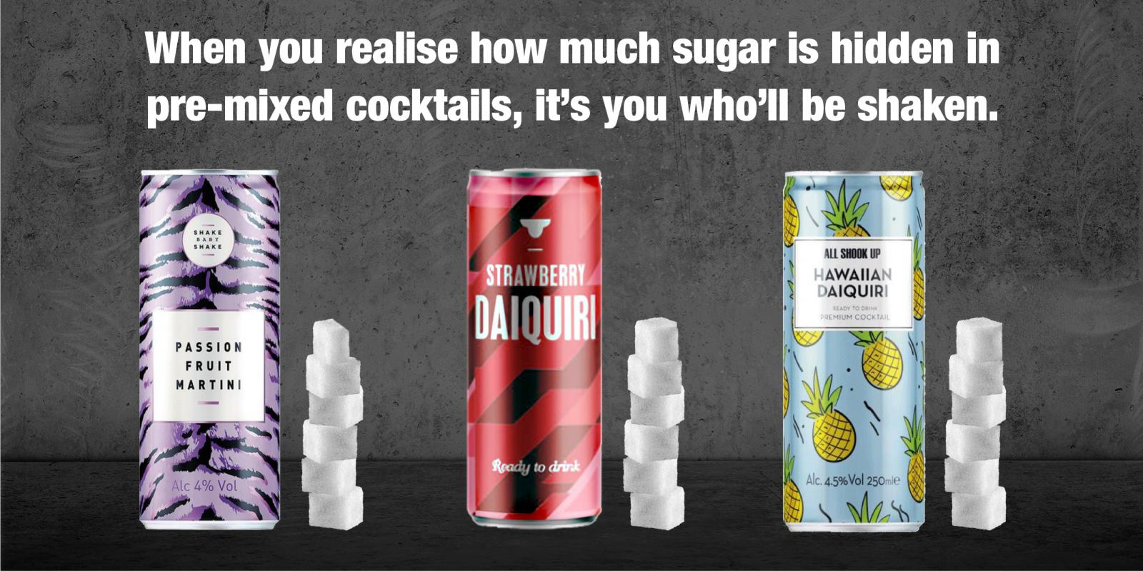 Image credit: Action on Sugar